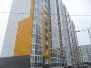 Квартира в новом жилом комплексе - Фото 2