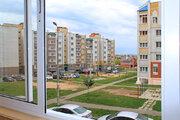 Аренда посуточно Чебоксары, Квартиры посуточно в Чебоксарах, ID объекта - 320935297 - Фото 5