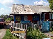 Продажа дома, Черлакское, Нововаршавский район, Ул. Школьная - Фото 1