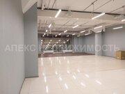 Аренда офиса 147 м2 м. Котельники в бизнес-центре класса С в .