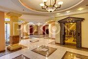 Продается квартира 240,2 кв.м, Купить квартиру в Москве, ID объекта - 333266973 - Фото 11