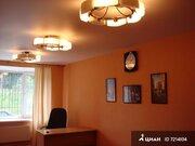 Продажа офисов в России