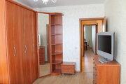 2-к квартира в центре Домодедово - Фото 3