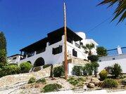 495 000 €, Впечатляющая 4-спальная Вила с видом на море в пригороде Пафоса, Купить дом Пафос, Кипр, ID объекта - 502670874 - Фото 30