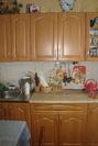 1 260 000 Руб., Продаётся 1-комнатная квартира, Купить квартиру в Смоленске по недорогой цене, ID объекта - 318159020 - Фото 2