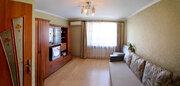 Продажа студии 20 кв м с ремонтом в Ялте