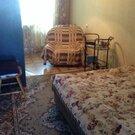 Продажа 2-комнатной квартиры, улица Белоглинская 158/164, Купить квартиру в Саратове по недорогой цене, ID объекта - 320459632 - Фото 16