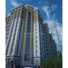 Ул.1905 года, 25 (2-комн. - 64,11м2), Продажа квартир в Барнауле, ID объекта - 330367592 - Фото 6
