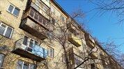 Продажа квартиры, Новосибирск, Ул. Советская