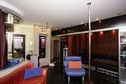 Продажа 2-х комнатной квартиры 1-я Брестская ул. д. 33с2 - Фото 2