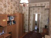 Продается 4-комнатная квартира в г. Ивантеевка - Фото 4