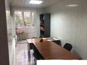 Продажа псн, Самара, м. Московская, Самара - Фото 4