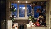 Продажа квартиры, Псков, Звёздная улица, Купить квартиру в Пскове по недорогой цене, ID объекта - 321001090 - Фото 11