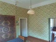 Куйбышева 7, Купить квартиру в Перми по недорогой цене, ID объекта - 322044882 - Фото 7
