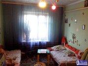 Купить квартиру ул. Грузинская, д.1005