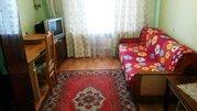 Сдается комната на подселение ул. Устиновича