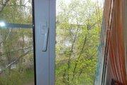 Продается отличная квартира, Купить квартиру в Курске по недорогой цене, ID объекта - 320933258 - Фото 7