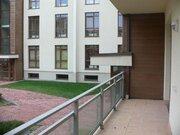 Продажа квартиры, Купить квартиру Юрмала, Латвия по недорогой цене, ID объекта - 313137673 - Фото 2