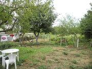Продаётся дом в Болгарии, Дачи Орлова-Могила, Болгария, ID объекта - 503889793 - Фото 3