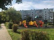 Продам однушку в Новой Москве, Троицк - Фото 1