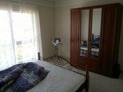 Продажа квартиры, Купить квартиру Рига, Латвия по недорогой цене, ID объекта - 313137104 - Фото 4