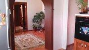 Продажа дома, Богандинский, Тюменский район, Ул. Чехова - Фото 5