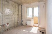 Квартира в Чистяковской роще в монолитно-кирпичном доме - Фото 2