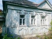 Дом Ногинский р-н, Пешково д