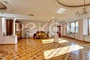 Продается квартира 240,2 кв.м, Купить квартиру в Москве, ID объекта - 333266973 - Фото 14