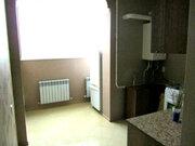 1 500 000 Руб., Предлагаем стать обладателем 1-комнатной квартиры, Купить квартиру в Ставрополе, ID объекта - 333850806 - Фото 8
