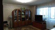 1 500 000 Руб., Квартира на Солнечной поляне, Купить квартиру в Барнауле по недорогой цене, ID объекта - 330623603 - Фото 11
