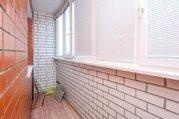 Продажа квартиры, Тюмень, Ул. Ветеранов Труда - Фото 4