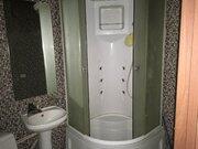 1 комнатная квартира, Тархова, 29а - Фото 3