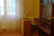2 ком квартира по ул Советская дом 38г