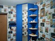 Квартира, ул. Профсоюзная, д.8, Продажа квартир в Астрахани, ID объекта - 332142754 - Фото 2