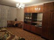 Продам 2-комнатную квартиру, Купить квартиру в Стерлитамаке по недорогой цене, ID объекта - 322051853 - Фото 4