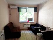 Продажа квартир Хостинский