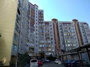 Квартира, ул. Валерии Барсовой, д.17 к.2, Продажа квартир в Астрахани, ID объекта - 331034030 - Фото 3