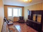 1 850 000 Руб., Продается 2 комнатная квартира в Центре, Продажа квартир в Рязани, ID объекта - 332151946 - Фото 3
