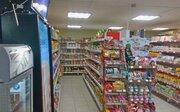 Помещение 223м (магазин + парикмахерская + ателье) у метро в Москве, Готовый бизнес в Москве, ID объекта - 100067639 - Фото 2