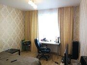 Продается 1 комн кв в г.Щелково, ул.Радиоцентр-5, д.16 - Фото 2