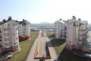 Продажа квартиры, Краснодар, Баварская улица