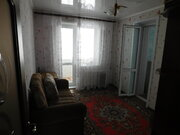 Продам 3 ком. кв.со вставкой, Продажа квартир в Балаково, ID объекта - 329619649 - Фото 4