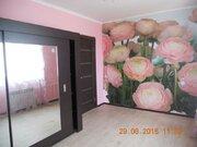 2 Дачная 10, Продажа квартир в Омске, ID объекта - 330180351 - Фото 5