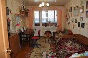 Продам 3-х комнатную квартиру в Колычево с 9-ти метровой кухней - Фото 5
