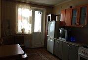 Продам двухкомнатную квартиру во Фрязино ул Горького дом 2