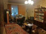 2 ком.квартиру по ул.Вермишева д.19