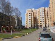 Продажа квартиры, Павловский Посад, Павлово-Посадский район, Ул. 1 Мая