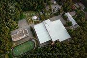 Земельный участок 12 соток к.п. Зуброво Коммуникации все Центральные - Фото 2