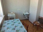 1 комнатная квартира 20 квартал - Фото 1
